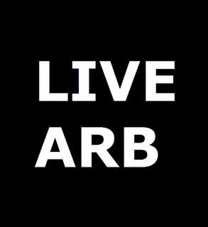 livearb.jpg